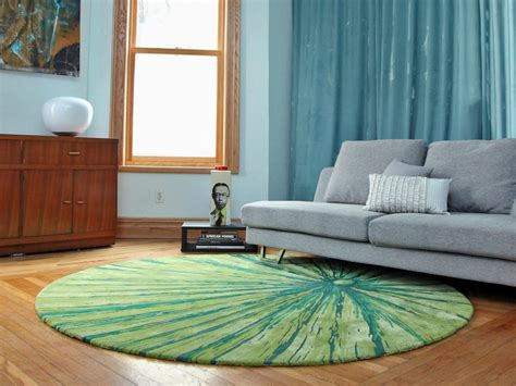 Beautiful Living Room Rug Minimalist Ideas Living Room For Sale In Nj Book Storage Ideas Decorating With High Ceilings Colors The Cafe Lounge House Plants Best Space Heaters Next Home Accessories