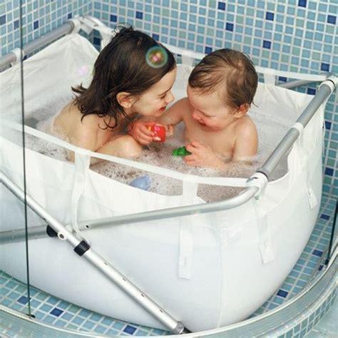 meilleures id 233 es de la cat 233 gorie enfant pliante salledebain baignoire et baignoire pliante sur
