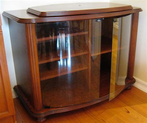 awesome corner tv cabinet with doors for your lovely home decofurnish
