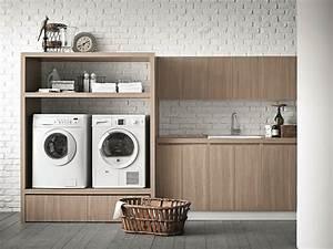 Ikea Möbel Für Hauswirtschaftsraum : idrobox waschk che schrank f r waschmaschine by birex ~ Markanthonyermac.com Haus und Dekorationen