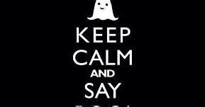 Quotes For Halloween Tagalog by Happy Halloween Quotes Funny Sayings For Facebook