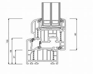 U Wert Fensterrahmen Holz : holz aluminiumfenster 68 retro nach ma g nstig online kaufen wagart kaufen sie sch co ~ Markanthonyermac.com Haus und Dekorationen