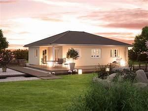 Haus Bungalow Modern : 13 best images about hanlo haus bungalow serie on pinterest stars modern and tops ~ Markanthonyermac.com Haus und Dekorationen