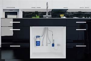 Grohe Blue Test : grohe blue agua pura en nuestro grifo suministros lamarc blog ~ Markanthonyermac.com Haus und Dekorationen