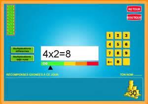 ateliers et jeux autour des tables de multiplication de 2 224 9 l 233 cole de crevette bloglovin