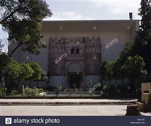 Syria Damascus National Museum Stock Photos & Syria ...