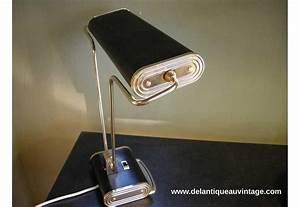 Eileen Gray Lampe : lampe eileen gray ~ Markanthonyermac.com Haus und Dekorationen