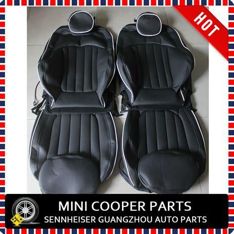 achetez en gros d importation mini cooper en ligne 224 des grossistes d importation mini cooper