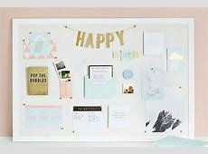 Vision Board Checklist Everything You Need to Create