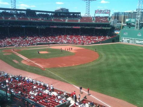 budweiser right field roof deck tickets right field roof deck seats