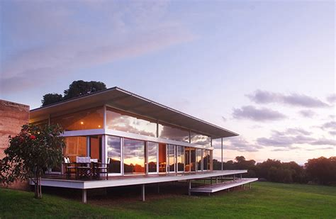 Architectural Holiday Homes, Holiday Rentals
