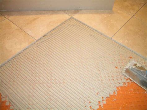 flooring flooring tile membrane installation tile membrane tiled shower tile underlayment