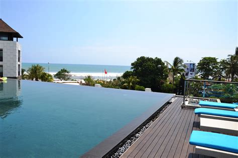 Infinity Pool : Swimming Pool Prices