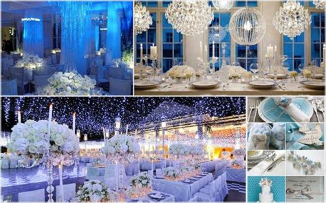 decoration de mariage originale idee deco mariage original pictures to garden