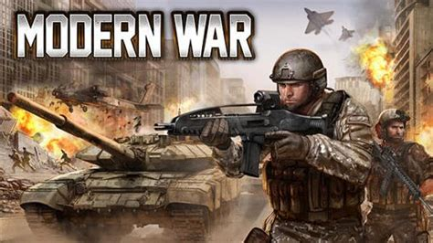 modern war pour iphone 224 t 233 l 233 charger gratuitement la guerre moderne