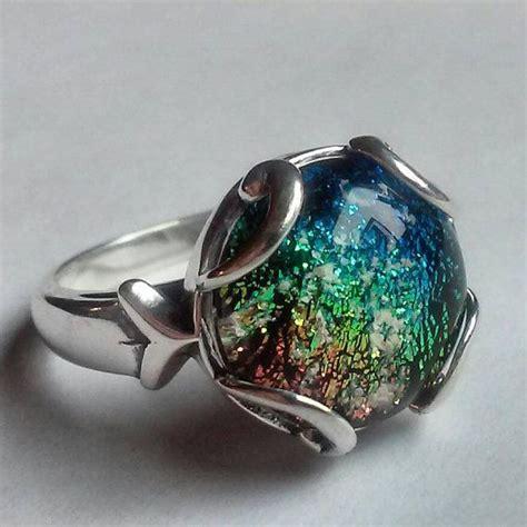 Best 25+ Memorial Urns Ideas On Pinterest  Pet Ashes. Nail Polish Engagement Rings. Married Wedding Rings. Future Wedding Rings. Paisley Wedding Rings. Crafted Rings. Biker Rings. Pineapple Rings. Double Rings