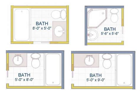 25 best ideas about small house layout on exles of small bathroom layout ideas bathroom decor ideas