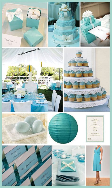 baby shower boy themes favors ideas