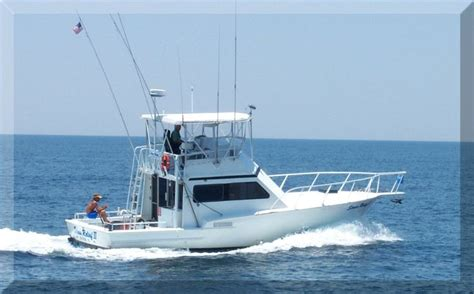 Deep Sea Boats by 22 Best Fishing Boats Images On Pinterest Boating