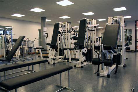 comment bien choisir sa salle de sport fitness musculation bodyskills