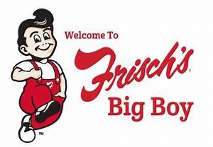 Frisch's Big Boy   Official Website