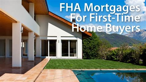 Fha Loans The Mortgage Firsttime Home Buyers Love. Top U S Engineering Schools. Used Cubicles Orange County 98 Honda Civic. Homeowner Mailing Lists Banis Plastic Surgery. Protec Security Services Dallas Injury Lawyer. Minnesota Business College Ensenar In Spanish. How To Repair Flat Roof Leaks. Disaster Recovery Equipment New Mexico Car. Military Spouse Education Dental School Miami