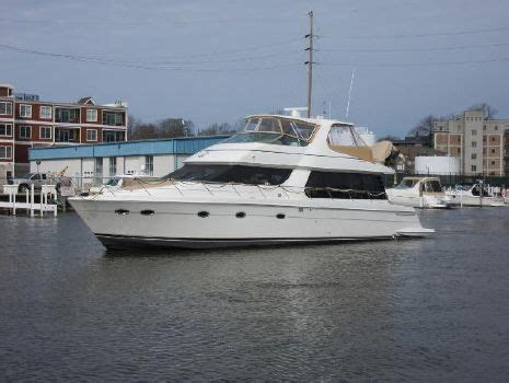 Boat Trader Michigan Sea Ray by Page 1 Of 220 Boats For Sale In Michigan Boattrader