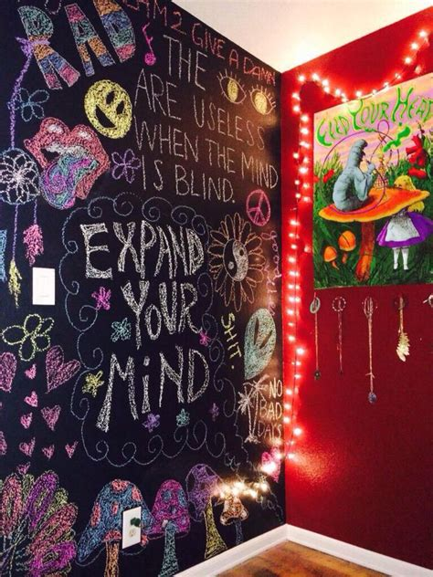 25 best ideas about stoner room on stoner