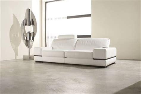 canap 233 convertible cuir center photo 8 10 tr 232 s beau canap 233 convertible design blanc en