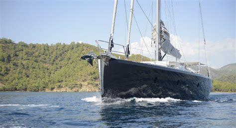 Yacht Boat Music by Yacht Music An Aydos Yatcilik Superyacht Charterworld