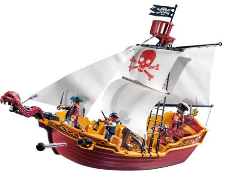 Pirate Boat Toy by Best Bath Boat Toy Reviews Kid Crave