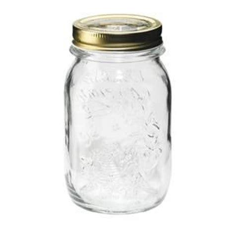 bocaux tous les fournisseurs bocal en verre bocal