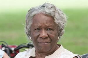 African American Elderly Woman | www.pixshark.com - Images ...