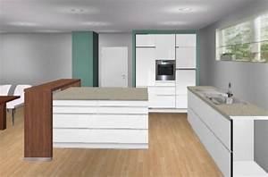Neue Küche Planen : auch wir planen eine neue k che was sagt ihr zu unseren ersten ideen k chenausstattung forum ~ Markanthonyermac.com Haus und Dekorationen