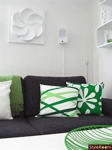 Ikea Küche Rabatt : tavla plast ikea retro rabatt inspiration och id er till ditt hem ~ Markanthonyermac.com Haus und Dekorationen