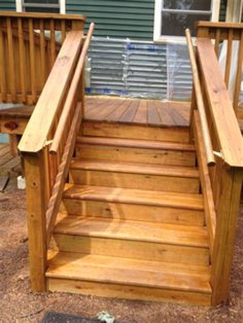 deck ideas on wood decks decks and contemporary patio