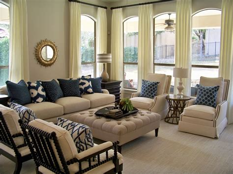 taupe sofa decorating ideas taupe sofa decorating ideas