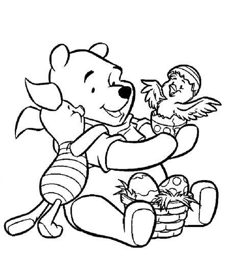 coloriages enfant pour les petits page 2