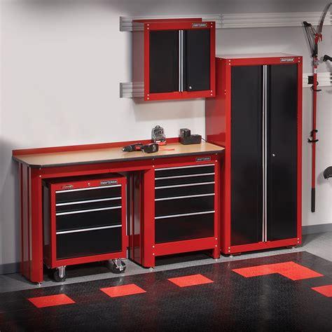 sears garage storage cabinets manicinthecity