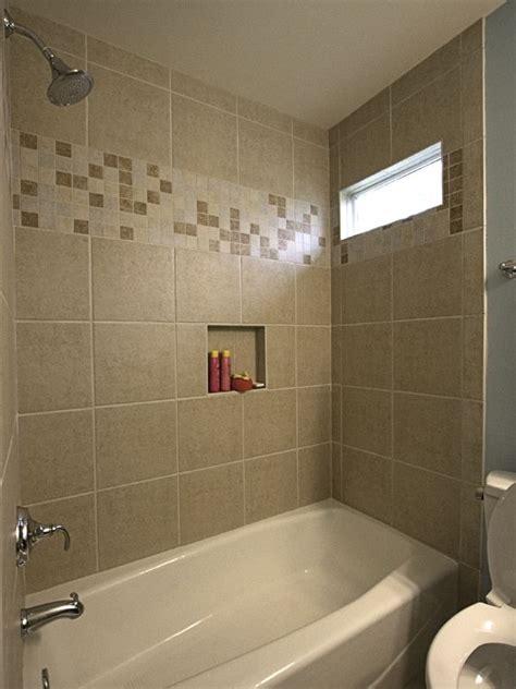 50 Best Bathroom Renovation Tanbeige Tubtilefloors