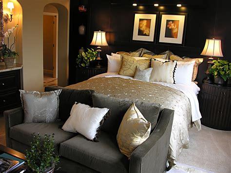 best bedroom decorating ideas times news uk