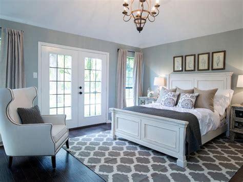 Master Bedroom Design And Decorating Ideas Twipik