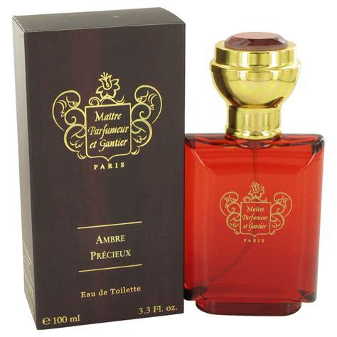 ambre pr 233 cieux by ma 238 tre parfumeur et gantier 1988 basenotes net