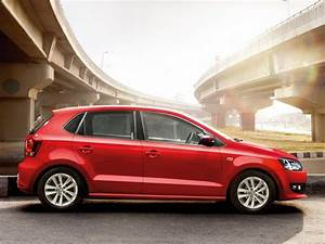 VW Polo now gets Dual airbags standard on all cars, ABS on ...