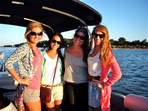 Party Boat Rental Gulf Shores Al by Gulf Shores Boat And Paddlesports Rental Gulf Shores