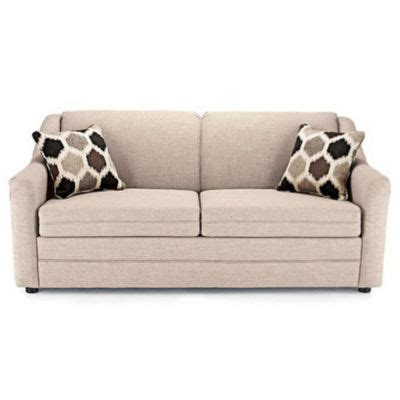 simmons 174 hide a bed 174 sofa bed sears sears canada basement design