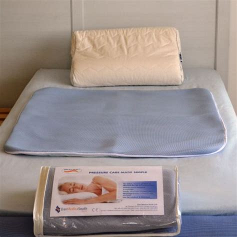 cushions for bed sores 28 images cushion for bed sore prevention anti decubitus gel cushion