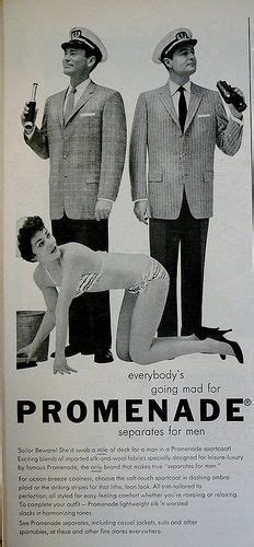 1000 images about sexist ads on vintage ads advertising and advertising poster