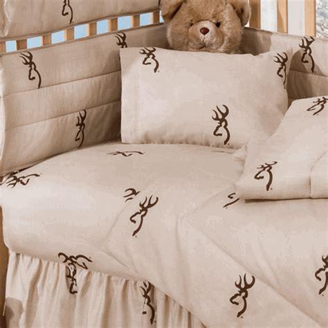 ducks unlimited bedding houndstooth ducks unlimited
