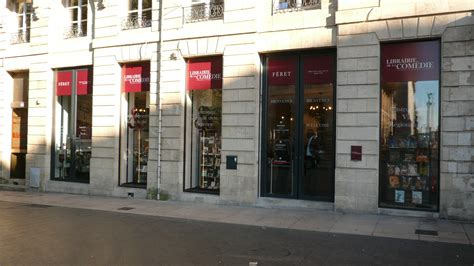 ouverture de la nouvelle librairie f 233 ret une librairie d 233 di 233 e aux ouvrages sur le vin c 244 t 233